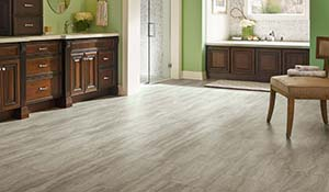 Good Luxury Vinyl By Armstrong®