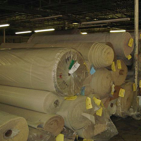 We have a wide selection of flooring at Dallas Flooring Warehouse.